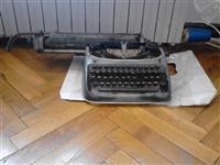 Stara pisaca masina povoljno