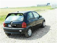 Prodajem Opel Corsu