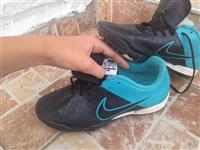 Nike patike!
