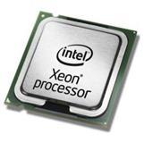 Kupujem Xeon x5460 ili Q9650 procesor