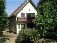 Kucu u selu Dokmir,Ub-Valjevo