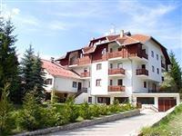 Apartman T Zlatibor