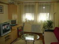 Stan 58 m2 na V.Dugosevic