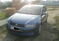 Fiat Stilo 1.6 16v -03