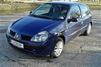 Renault Clio 1.5 dci 60 teretni -04