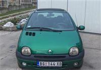 Renault Twingo 1.2 klima -02