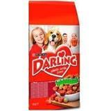Darling 15kg-hrana za pse sa govedinom
