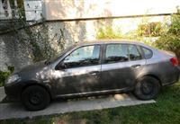 Renault Thalia nova ekspression -11