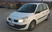 Renault Scenic 1.5 dci -04