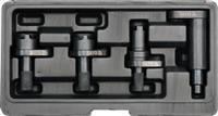 Alat za zupčenje profi VW, Skoda 1,2 6V i 12V