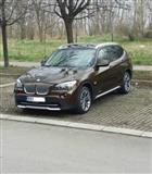 BMW X1 2.8i individual -11