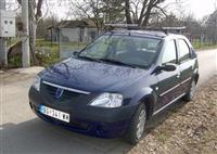 Dacia Logan 1.4 mpi -06