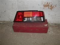 Stop svetla za Peugeot 405 STRD 1.9 Disel