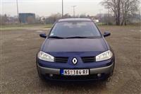 Renault Megane 1.5dci -03