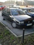 Fiat Tipo - 91