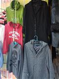Veleprodaja polovne uvozne garderobe