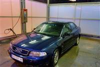 Audi A4 -95
