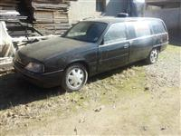 Pogrebni auto Opel Omega 2.0 -93