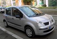 Renault Modus 1.5DCi -07