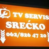 TV servis Srećko