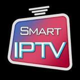 IPTV+CARDSHARING-EXTRA KVALITET