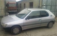 Peugeot 306 1.4 - 96