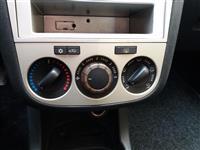 Opeo Corsa D 1.2 Benzin