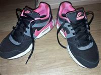 Nike Air max chase