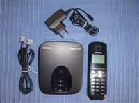 Siemens bezicni telefon
