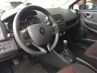 Renault Clio 4 Energy 1.5 DCi
