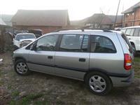 Subaru Legacy delovi -99