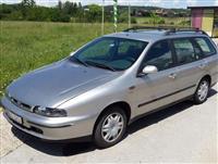 Fiat Marea 1.8 1v -98