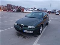 Alfa Romeo 156 1.6ts