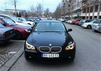 BMW 530 530d -06