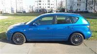 Mazda 1,6D Hot Speed -05