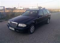 Mercedes-Benz C250 tdi -97