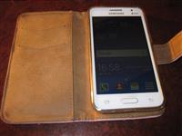 Samsing Galaxy Core 2 SM-G355H