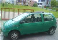 Renault Twingo -96