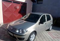 Fiat Punto 1.2b 8v -09