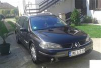 Renault Laguna -05 RUMA