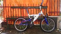 Biciklo Flyke S4