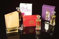 Potrebni komercijalisti parfema