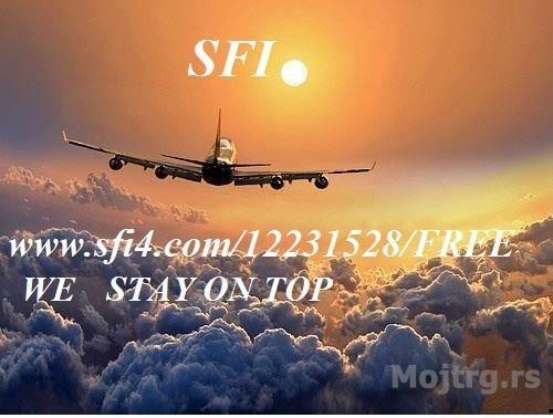 ea3f97e5c99041cf8fb87d8555df2bb2