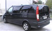Mercedes Viano 2.2 CDI - 04