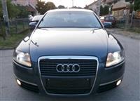 Audi A6 2.0 tdi nemacka nov -08