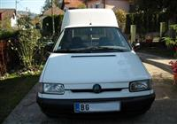 Skoda Felicia Pick Up 1.3 gl -97