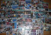 DVD filmovi 360komada