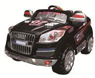 Decji auto na akumulator AUDI Q7 AKCIJA