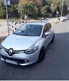 2012 Renault Clio 0.9 TCe 90ks