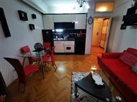 Žarište korone: U hotelu u Srbiji od 68 pozitivnih čak 57 cijepljenih!